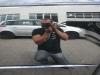 poliruotas-atspindys