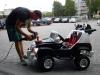 vaikisko-automobiliuko-poliravimas